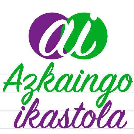 Azkaingo Ikastola
